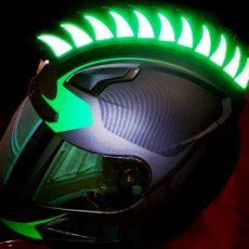 hero-image-buttons-helmet-gear