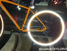 testimonial-images-bicycle-yellow