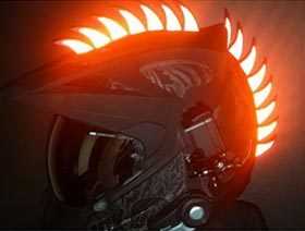 testimonial-images-helmet-decals-3