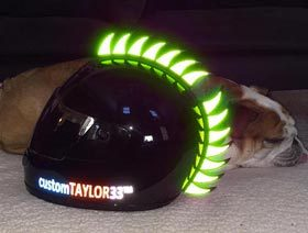 testimonial-images-helmet-decals-green