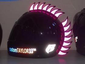 testimonial-images-helmet-decals-pink