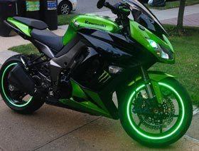 testimonial-images-motorcycle-green