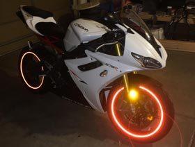 testimonial-images-motorcycle-orange