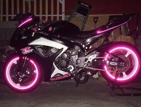 testimonial-images-motorcycle-purple