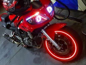 testimonial-images-motorcycle-red