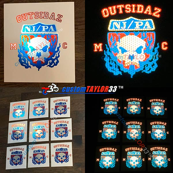 custom-decal-outsidaz-nj-pa-mc