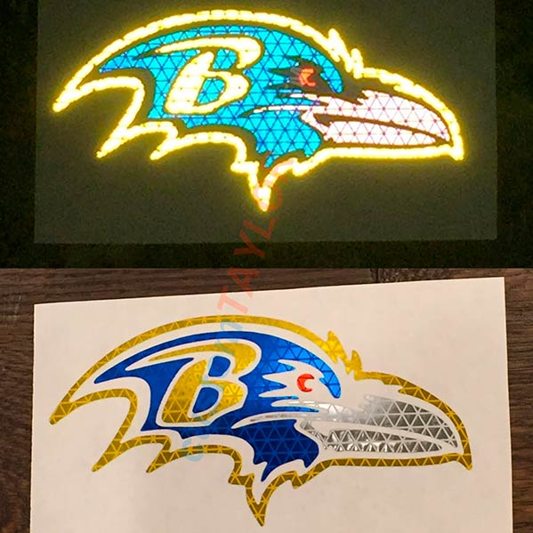 custom-ravens-football-decal