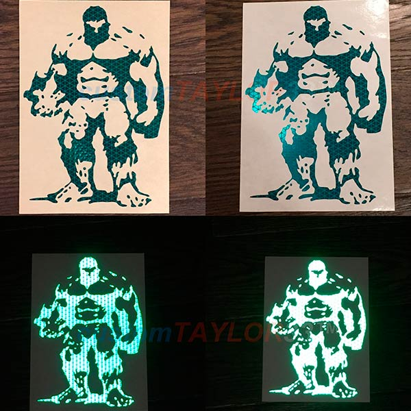 green-hulk-decal
