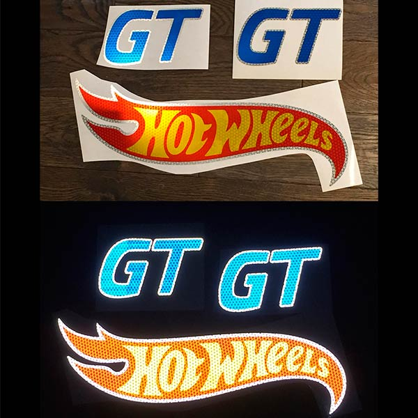 gt-hotwheels-decal