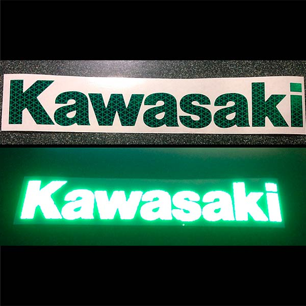 kawasaki-custom-green-decal