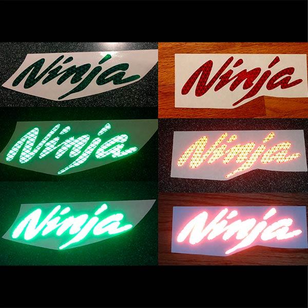 ninja-motorcycles