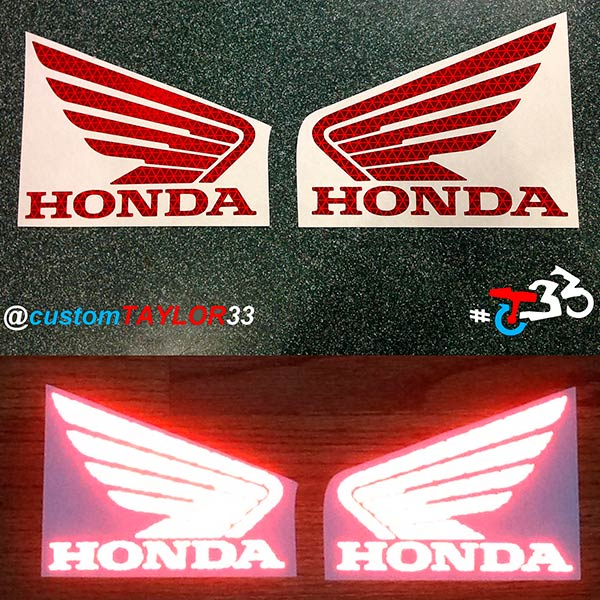red-custom-decal-honda-wings