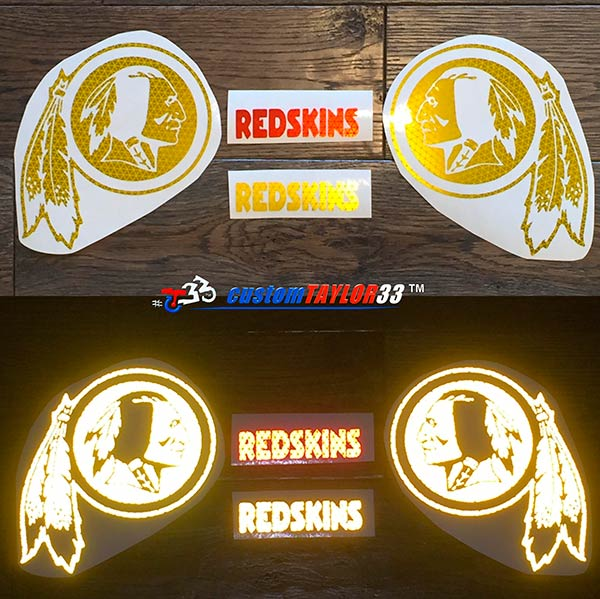 redskins-custom-decal