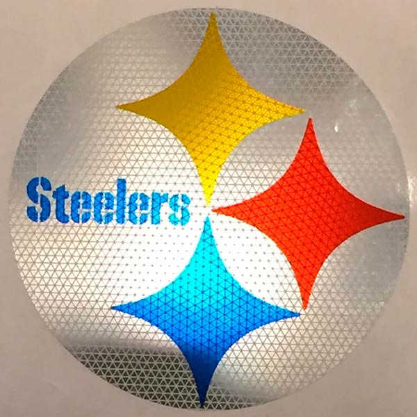 steelers-round-custom-decal
