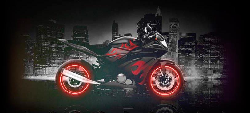 customTaylor33-red-tape-bike-image